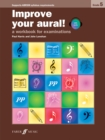 Improve Your Aural! Grade 5 - Book