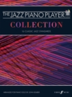 The Jazz Piano Player: Collection - Book