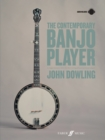 The Contemporary Banjo Player - Book