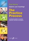 The Practice Process - Book