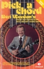 Bert Weedon's Pick a Chord - Book