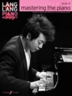 Lang Lang Piano Academy: mastering the piano level 4 - Book