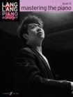 Lang Lang Piano Academy: mastering the piano level 5 - Book