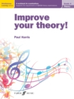 Improve your theory! Grade 4 - Book