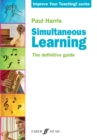Simultaneous Learning - Book