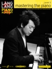 Lang Lang Piano Academy: mastering the piano level 3 (Deutsche Ausgabe) - Book