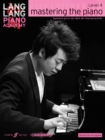 Lang Lang Piano Academy: mastering the piano level 4 (Deutsche Ausgabe) - Book