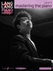 Lang Lang Piano Academy: mastering the piano level 5 (Deutsche Ausgabe) - Book
