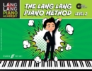 The Lang Lang Piano Method: Level 2 - Book