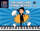 The Lang Lang Piano Method: Level 3 - Book