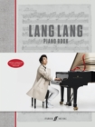 Lang Lang Piano Book - Book