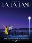 La La Land : Music from the motion picture soundtrac - Book