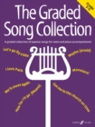 The Graded Song Collection (Grades 2 -5) - Book
