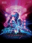 Simulation Theory - Book