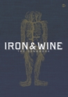 Iron & Wine: The Songbook - Book