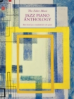 The Faber Music Jazz Piano Anthology - Book