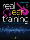 Real Ear Training - Book