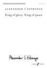 King of glory, King of peace - Book