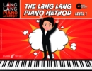 The Lang Lang Piano Method Level 1 - eBook