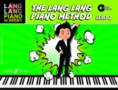 The Lang Lang Piano Method Level 2 - eBook