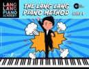The Lang Lang Piano Method Level 3 - eBook