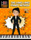 The Lang Lang Piano Method Level 4 - eBook