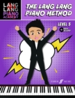 The Lang Lang Piano Method Level 5 - eBook