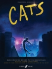 Cats: Music from the Motion Picture Soundtrack - eBook