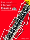 Clarinet Basics Pupil's book (with audio) - eBook