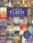 The Atavist Tarot Boxed Set - Book