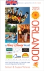Brit Guide to Orlando 2013 - eBook