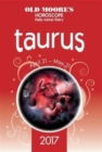 Old Moore's Astral Diaries 2017 Taurus - Book