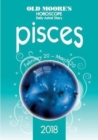 Olde Moore's Horoscope Pisces - Book