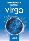 Olde Moore's Horoscope Virgo - Book