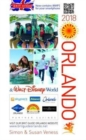 Brit Guide Orlando 2018 - Book