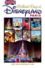 Brit Guide to Perfect Days in Disneyland Paris - Book
