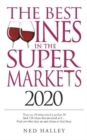 Best Wines in the Supermarket 2020 - Book