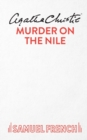 Murder on the Nile : Play - Book