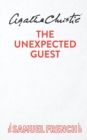 The Unexpected Guest : Play - Book