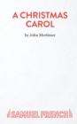 A Christmas Carol : Play - Book