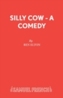 Silly Cow - Book