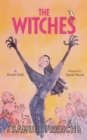 The Witches : Play - Book