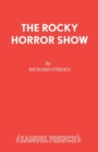 The Rocky Horror Show : Libretto - Book