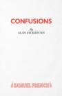 Confusions - Book