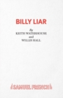 Billy Liar : Play - Book