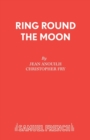 Ring Round the Moon - Book