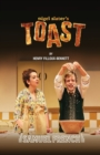 Nigel Slater's Toast - Book