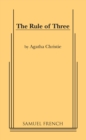 The Rule of Three - eBook