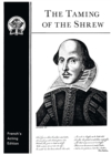 Taming of the Shrew (Skillan) - eBook
