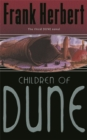 Children Of Dune : The Third Dune Novel - Book
